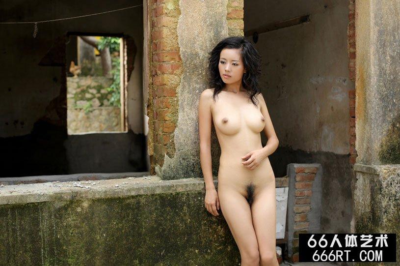 广东阿娇08年8月9日外拍人体