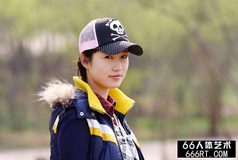《美艳人生4》张筱雨08年11月7日作品
